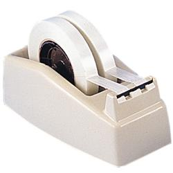Scotch® Replacement Blade for C-22 Tape Dispenser