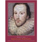 Image of Shakespeare & Company Mosaic Poster