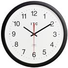 Image of Infinity Instruments Radio Controlled Wall Clock