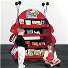 Image of Miller Group Mobile Ladybug Displayer