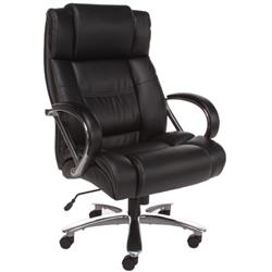 OFM Avenger Big & Tall Chair