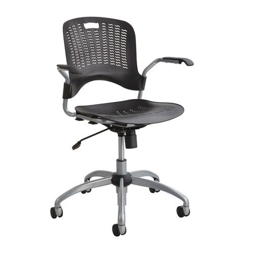 Safco Products Sassy® Task Chair