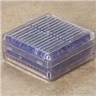 Image of Silica Gel Reusable Dri-Box