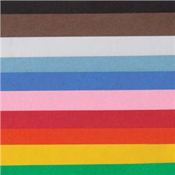 Tru-Ray® Assorted Color Construction Paper