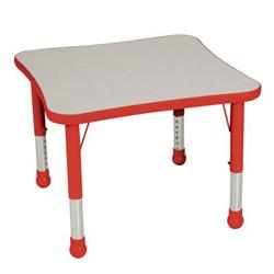 Brite Kids™ Square Table