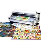 Image of Ledco™ Educator Laminator