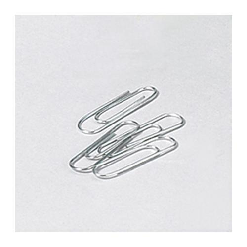 Small Classic Paper Clips