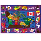 Image of Joy Carpets Flags of Canada™