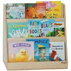 Image of Wood Designs™ Tot-Size Book Displayers