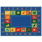 Image of Carpets for Kids® Bilingual Circletime