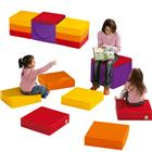 Image of Wesco® Liloo Story Time Set