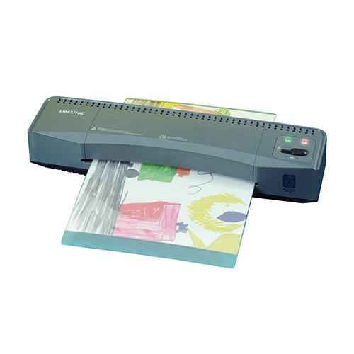 Educational Insights® Personal Classroom Laminator with Starter Kit