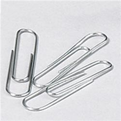 Large Classic Paper Clips