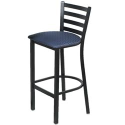 Phenomenal Community Alden Cafe Stools Forskolin Free Trial Chair Design Images Forskolin Free Trialorg