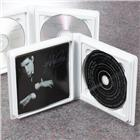 "Image of Blackbourn ""Hubless"" Disc Storage Albums"