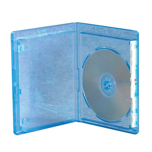 how to clean a blu ray disc