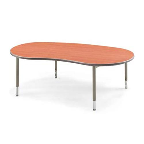 Smith System Planner Contour Activity Table