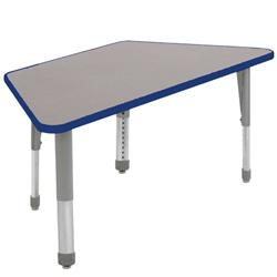 Smith System Interchange™ Trapezoid Activity Table
