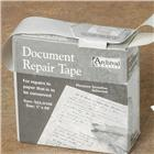 Image of Document Repair Tape