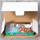 Image of VHS Mailer Box