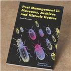 Image of Pest Management in Museums, Archives and Historic Houses by D. Pinniger