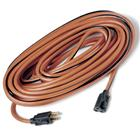 Image of 100' Extension Cord