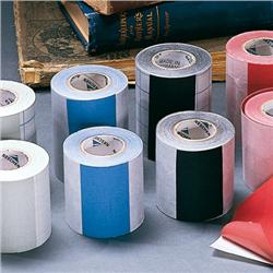 Filmoplast® Cotton Fabric Book Repair Tape