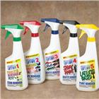 Image of Motsenbocker's Lift-Off™ #4 Spray Paint & Graffiti Remover