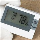 Image of Mini Digital Humidity and Temperature Meter