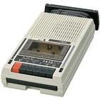 Image of Califone® Classroom Cassette Player/Recorder