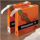 Image of Filmoplast® P Repair Tape