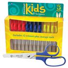 Image of Acme United Corporation Kleencut Kids' Scissors