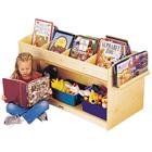 Image of Jonti-Craft® Book Displayers