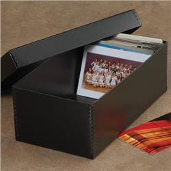 Photo File Box
