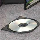 Image of Checkpoint® Snap-In Tray for DiscMate™ DVD Cases