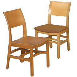 Brodart Netta Library Chairs