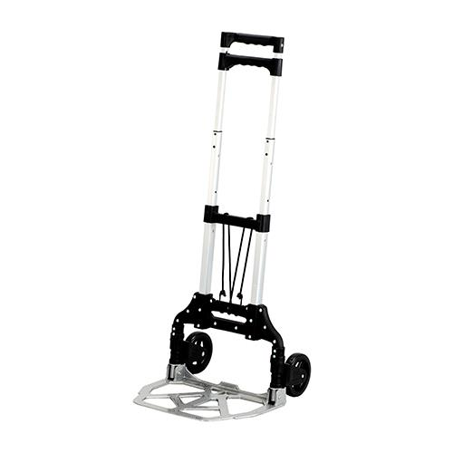 Safco Products Stow and Go™ Cart