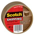 Image of Scotch® Carton-Sealing Tape