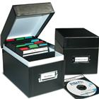 Image of PrintFile® CD Portfolio Box