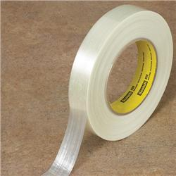 Scotch® 898 Premium Filament Tape