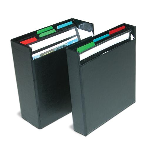 PrintFile® CD Storage Bins. Zoom