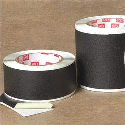Brodart Premium Book-Aid Cloth Tape with Release Backing