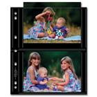 "Image of PrintFile® 5"" x 7"" Print Size Album Pages"