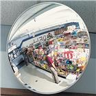 Image of Economy Convex Circular Security Mirrors