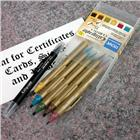 Image of Itoya® Calligraphy Classic Color Markers