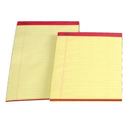 ampadr letter size writing pads With letter size writing pads
