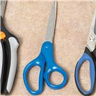 Image of Dahle® Vantage® Scissors