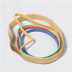 Bag of Rubber Bands
