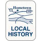 Image of Brodart Local History Classification Symbol Labels (250)