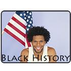 Image of Brodart Black History Classification Picture Labels